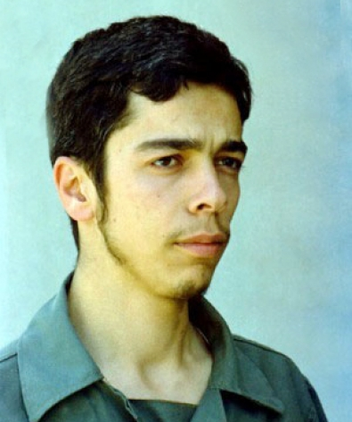Martyr Hassan Bagheri's Daily Reports of War to be Unveiled