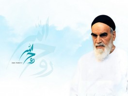 Ammar al-Hakim: Oppressed nations continue path of late Imam Khomeini
