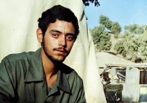 Remembering Martyr 'Mohsen Noorani', the 19-Year-Old Commander of Zolfaghar Brigade