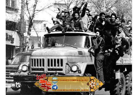 حسین ایوبی،  عکاس جانباز انقلاب سال ۵۷