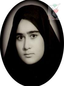 شهید سودانه همتی؛ فردا نوبت شهادت من است