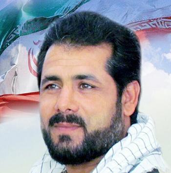 وصیت نامه شهید مدافع حرم  (14)؛ شهید محرم علی پور