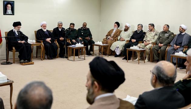 جمهوری اسلامی به تکریم و تعظیم شهدا نیازمند است