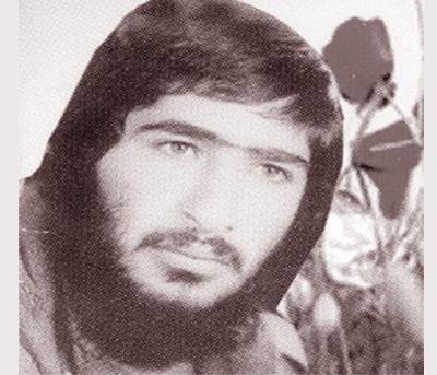 کرامات شهیدان(39)؛ فریادرس معشوق