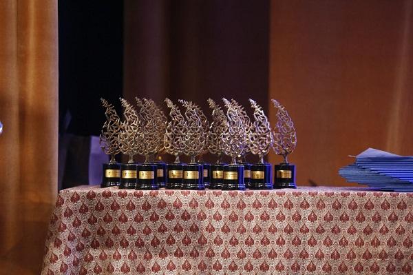 جشنواره «سرچشمه سرخ»؛ پاسخ به دغدغه رهبری درباره شهدای هفتمتیر