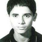 روایت زندگینامه شهید محمد هوشمندان که از پرورشگاه به جبهه اعزام شد