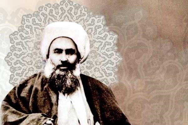 شهدای عصر غیبت (8)/ «شیخ فضل الله نوری» مجتهد نظام مشروطه