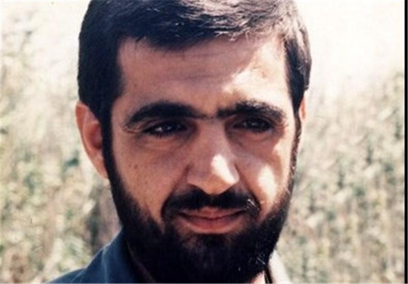 «رازهای سپاه بدر»|گفتگوی منتشر نشده  شاهد یاران با شهید ابو مهدی مهندس