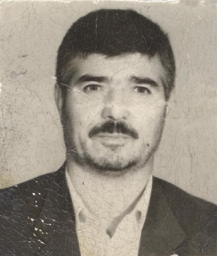 روایتی از شهادت و مظلومیت دیپلمات های ایرانی در مزار شریف