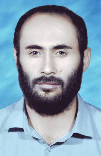 شهیدی که از شلیک اولین تیرهای جنگ در جبهه حضور داشت