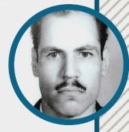 زندگینامه شهید محمد هادی