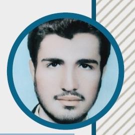 زندگینامه  شهید علیرضا غفاری: علیرضا عضو بسیج پایگاه شهید چمران بود