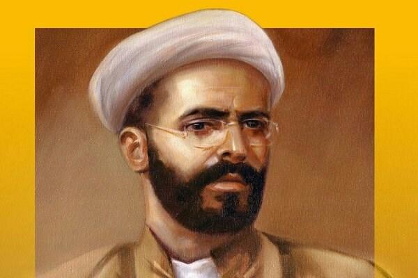 زندگی مجاهد شهید در «خیابانی به درازای ابدیت» خواندنی می شود