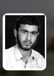 تاثیرپذیری شهیدان از تقوا و سلحشوری امام حسن مجتبی(ع)