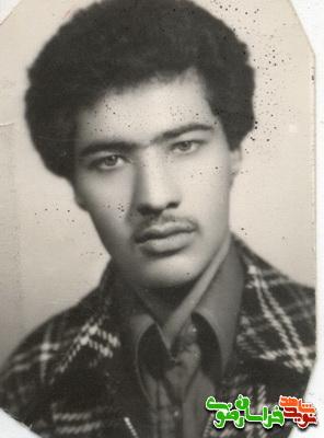 شهید سید عبدالله طباطبایی یزدی