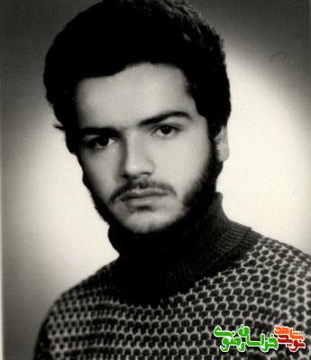 شهید محمد جواد صالحیان